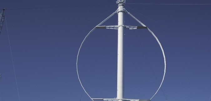 The Long Wire Shortwave Outdoor Antenna